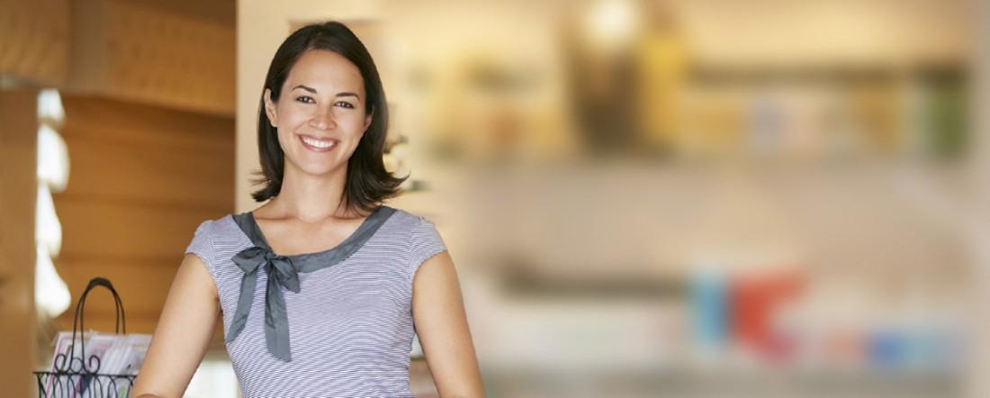 Program Kasir Praktis untuk Bisnis Anda