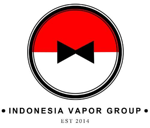 Indonesia Vapor Group