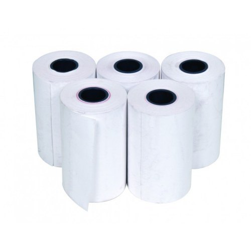 Paper Roll Thermal Struk 58mm untuk Printer Kasir