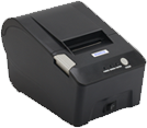Printer Kasir Enibit P58S Thermal Pos Receipt 58mm USB